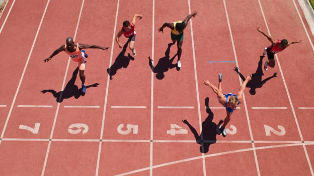Why suffering setbacks could make you more successful