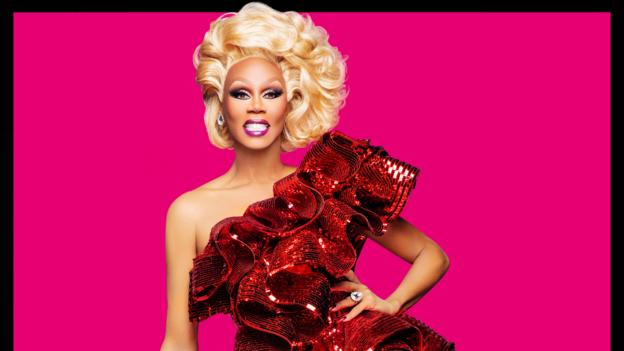 BBC Culture Is RuPaul's Drag Race good for drag?
