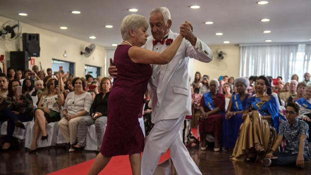 How elders can reinvigorate the workforce