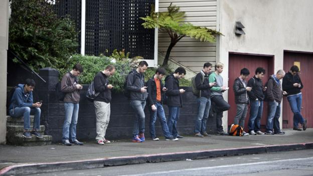 Is 'dopamine fasting' Silicon Valley's new productivity fad?