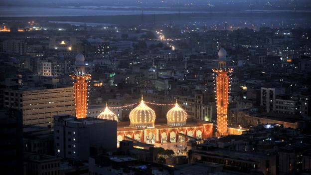 Bbc Travel Pakistan S Centuries Old Zero Waste Movement