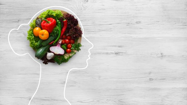 How a vegan diet could affect your intelligence