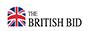 The British Bid