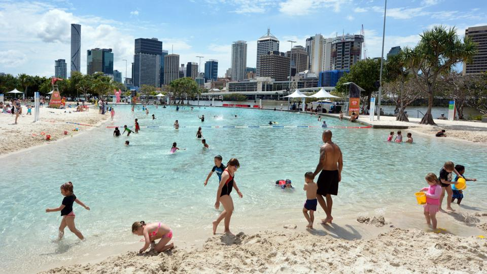 The downsides of being an expat in Australia - BBC Worklife