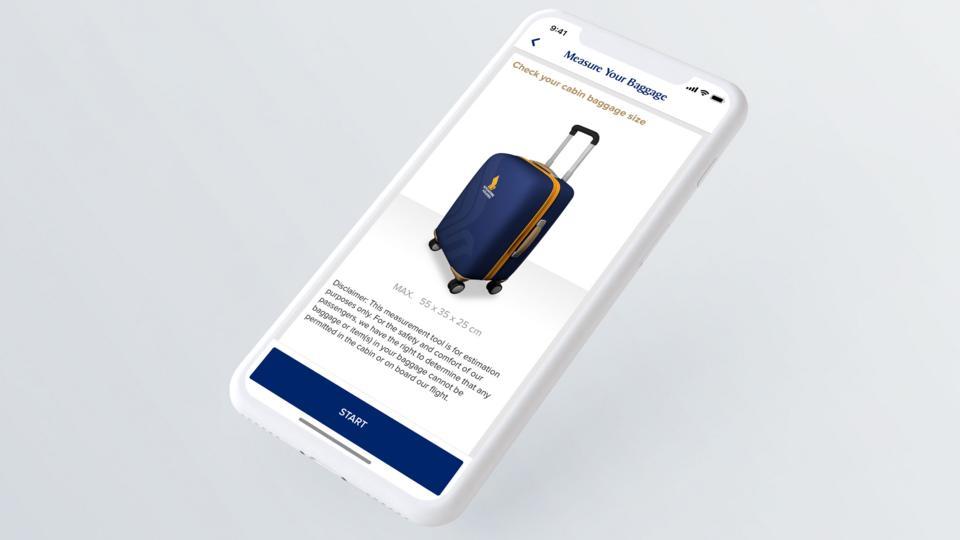 SQM-ipx-AR-baggage-3.jpg