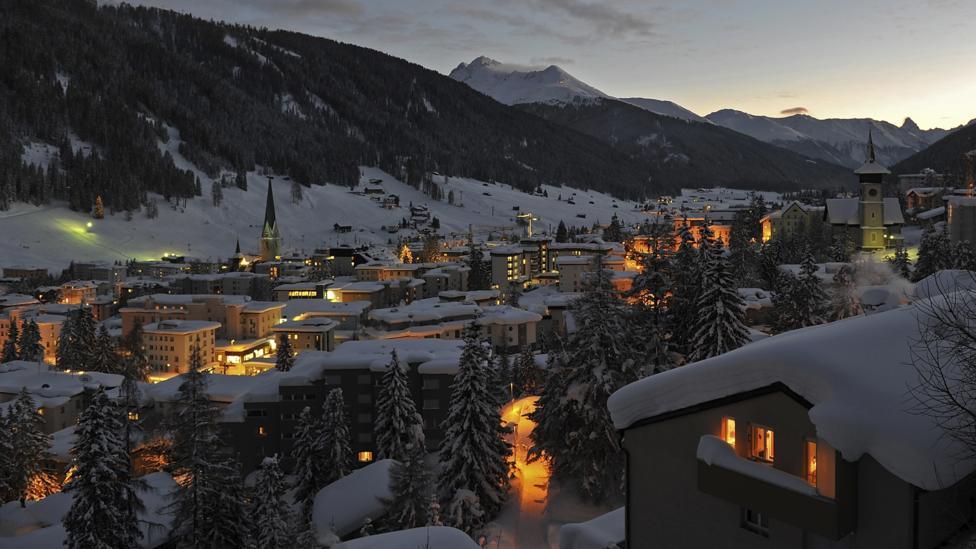 In Switzerland...