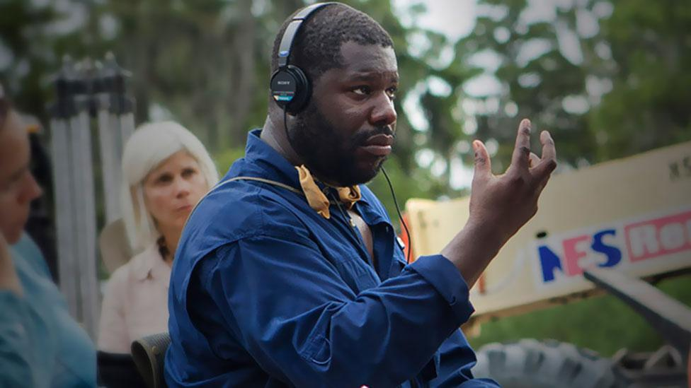 Directed by Steve McQueen, it's been acclaimed by critics – but a small number of Toronto Film Festival attendees walked out of a screening. (Fox Searchlight)