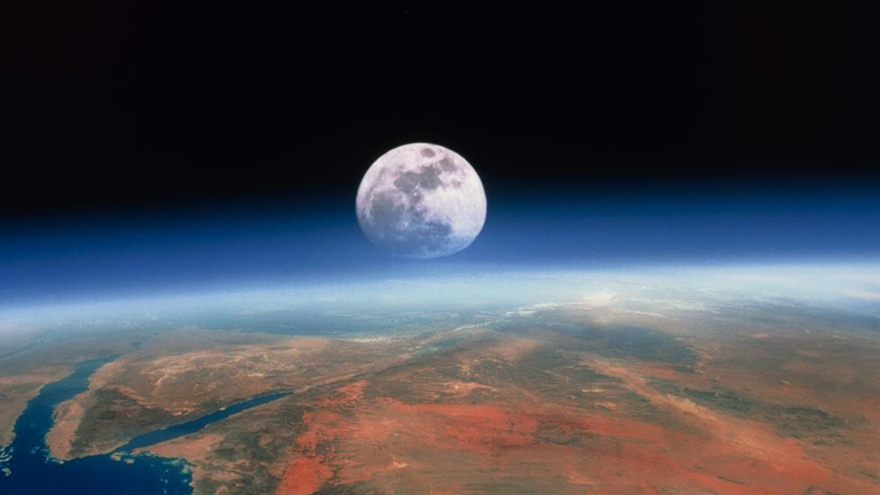 What do we really need the Moon for?