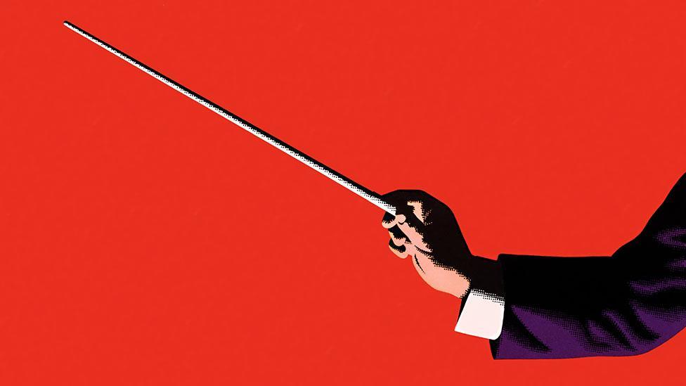 foto de Pop music's classical inspiration - BBC Culture