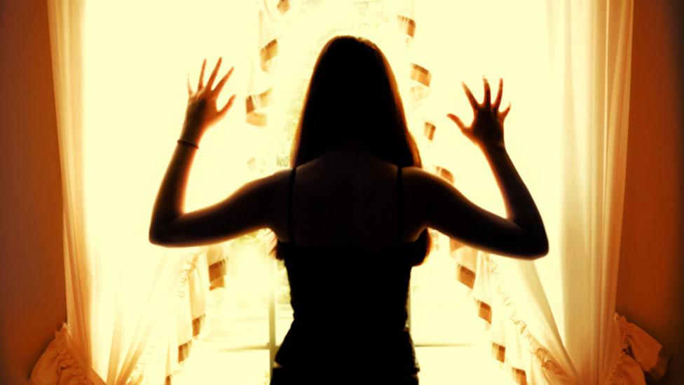 Psychology: The truth about the paranormal - BBC Future