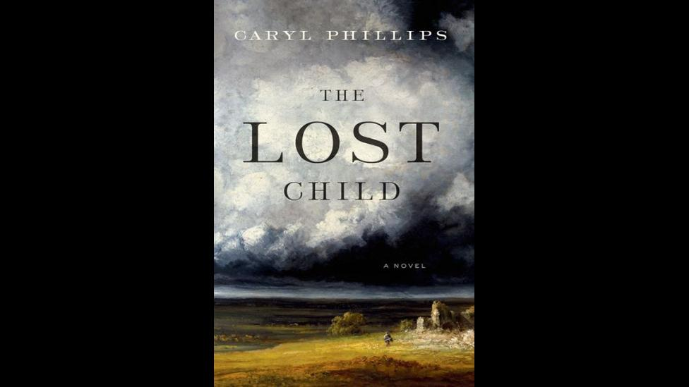 Caryl Phillips, The Lost Child