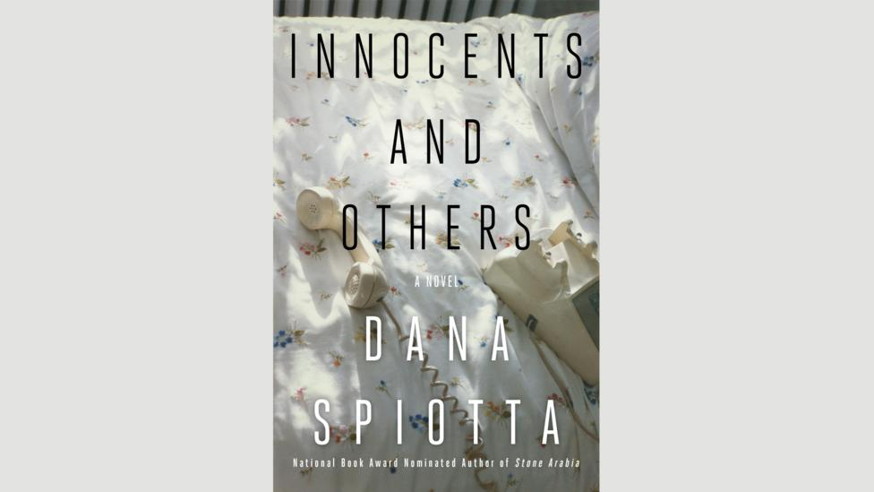 Dana Spiotta, Innocents and Others