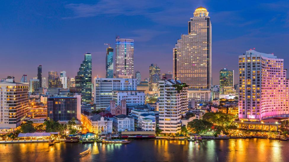 expat dating sites Bangkok