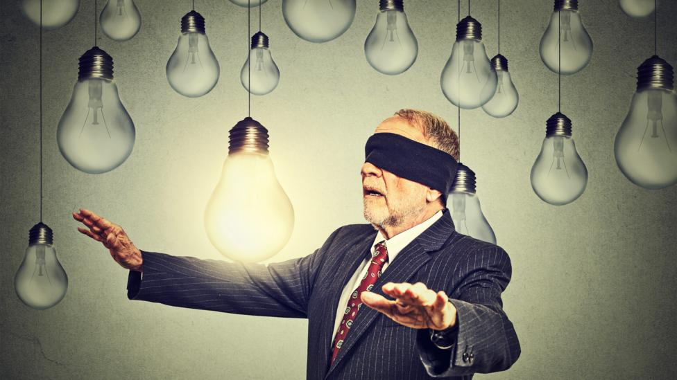 Do modern managers fail to see you as an individual? (Credit: iStock)