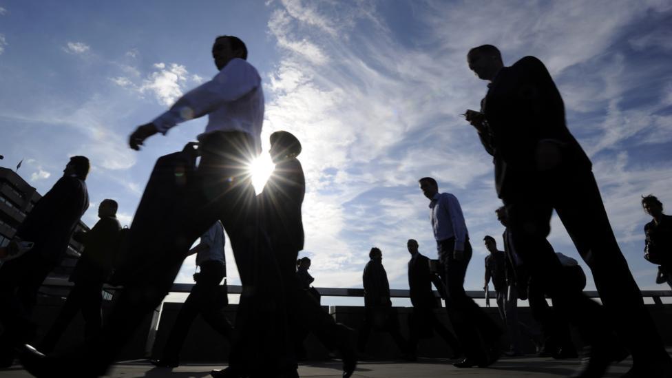 Three careers you thought paid megabucks - BBC Worklife