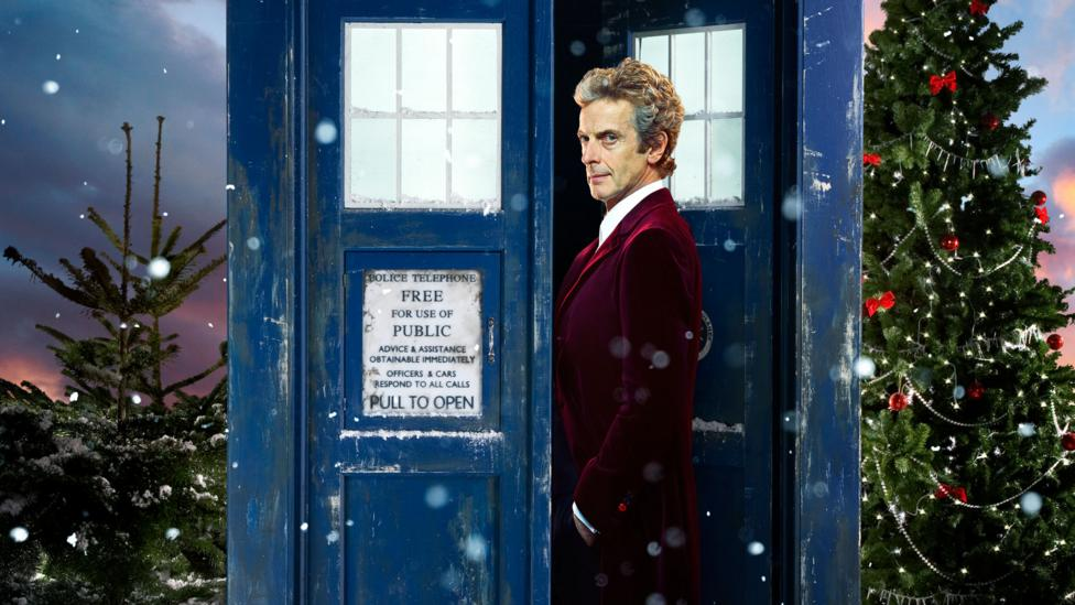 (Credit: BBC)