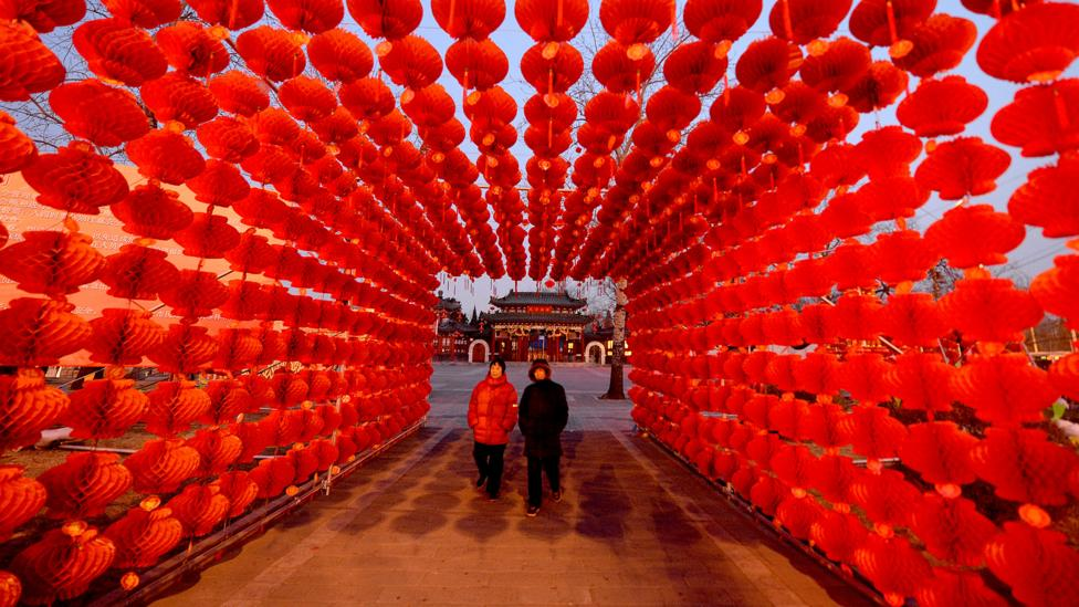 ABC dating Chinees Dating spot Kathmandu