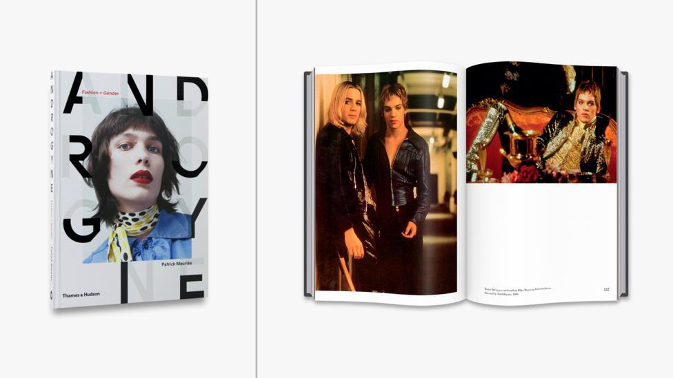 Design books of the year - BBC Culture