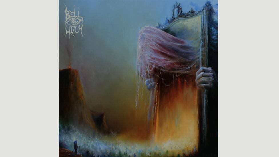 Bell Witch – Mirror Reaper