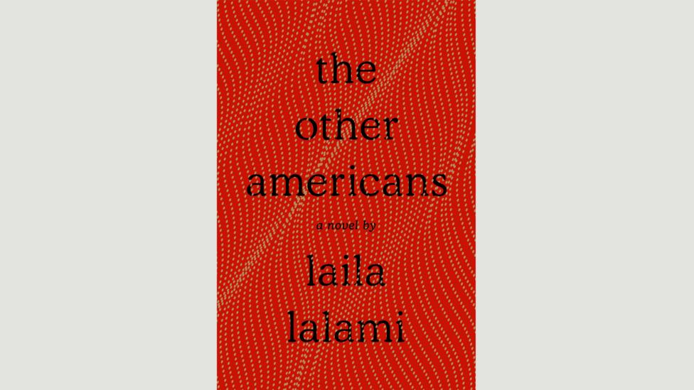 Laila Lalami, The Other Americans