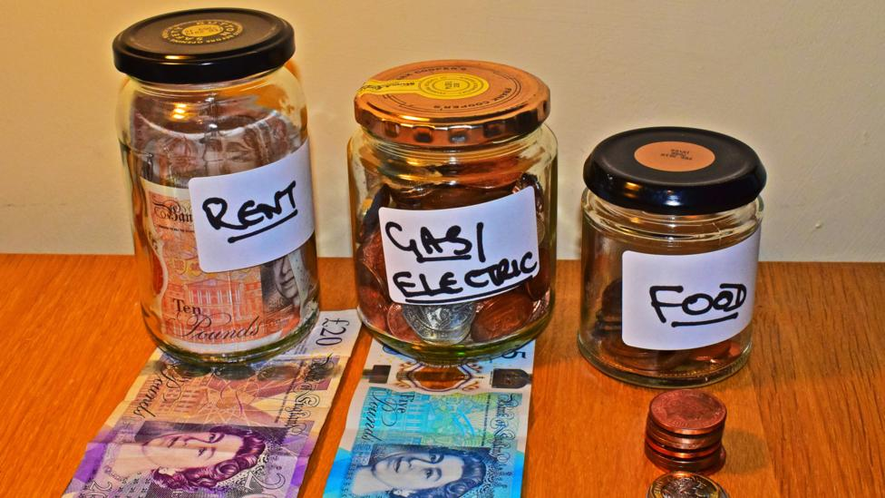 Few people believe they have enough money to enter the market, or otherwise falsely believe that keeping savings in cash is a safer alternative to investing (Credit: Alamy)