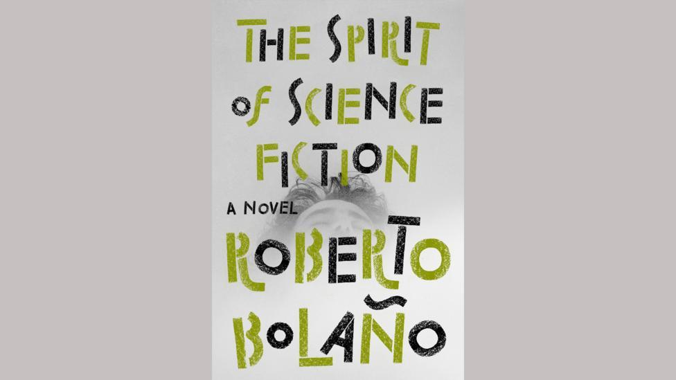 foto de Ten books to read this February - BBC Culture