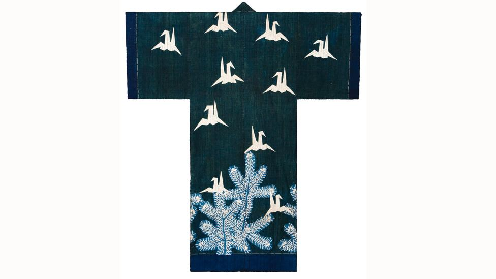 (credit: Textiles of Japan: The Thomas Murray Collection at The Minneapolis Institute of Art)