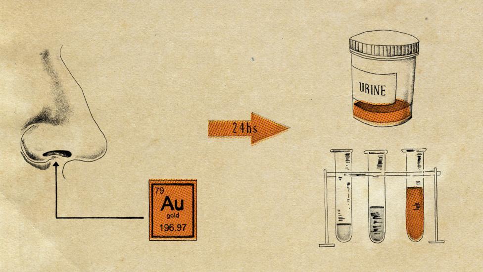 Imagen conceptual de contaminación (Crédito: Emmanuel Lafont)
