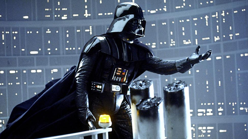 Why The Empire Strikes Back is overrated - BBC Culture