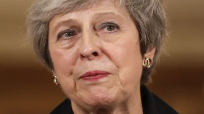 PM to continue battle for Brexit deal